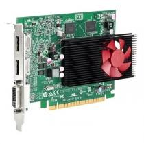 HP AMD Radeon R9 350 2GB