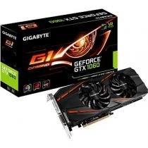 GIGABYTE GeForce GTX 1060 G1 Gaming 3G