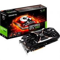 GIGABYTE GeForce GTX 1060 Xtreme Gaming