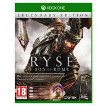 Ryse Legendary (Xbox One)
