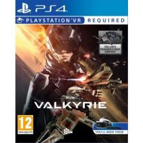 PlayStation Eve Valkyrie VR (PS4)