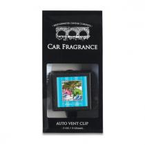 Bridgewater Candle Company Cabana Splash