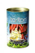 VENTURE TEA TARLTON Green Chillie Earl Grey 100g