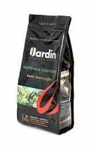 Orimi Trade JARDIN Arabika Guatemala Cloud Forest zrno 250g