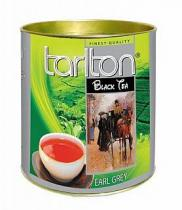 VENTURE TEA TARLTON Black Earl Grey 100g