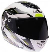 Lazer Monaco Spy Pure Glass