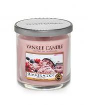Yankee Candle Summer Scoop 198 GRAMŮ