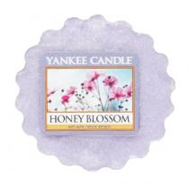 Yankee Candle vonný vosk Honey Blossom 22g