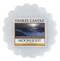 Yankee Candle vonný vosk Moonlight 22g