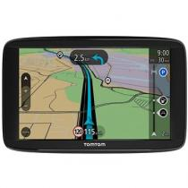 TomTom START 62 Europe LIFETIME