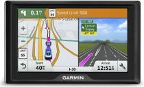 Garmin Drive 40 Lifetime Europe45