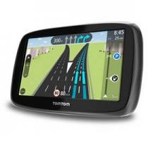 Tomtom START 50 Regional CE LIFETIME