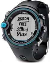 Garmin SWIM a USB ANT+