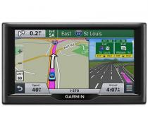 Garmin nüvi 68T Europe Lifetime
