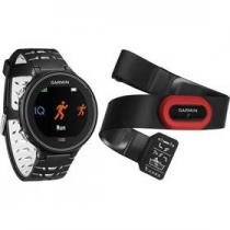 Garmin 630 HR Run2
