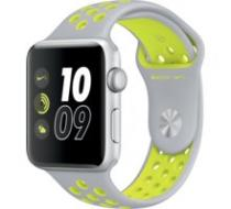 Apple Watch Nike + 42mm