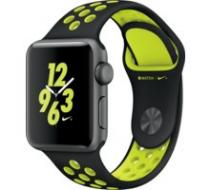 Apple Watch Nike + 38mm