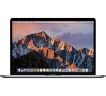Apple MacBook Pro 15 with Touch Bar (MLH42CZ/A)