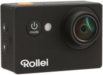 Rollei Action Cam 415