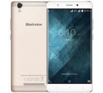 iGet Blackview A8