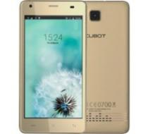 CUBOT Echo 16GB