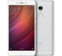 Xiaomi Redmi Note 4 - 16GB