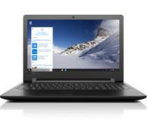 Lenovo IdeaPad 110-15ISK (80UD001GCK)