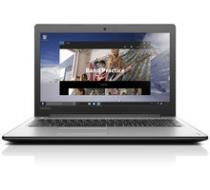 Lenovo IdeaPad 310-15IKB (80TV00A6CK)