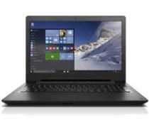 Lenovo IdeaPad 110-15ACL (80TJ00AGCK)