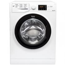 Hotpoint-Ariston RSSG 603 B