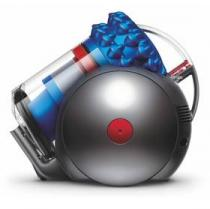 Dyson Big Ball Cinetic Musclehead