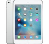 APPLE iPad Mini 4, 32GB, Wi-Fi, Cellular