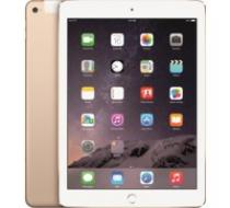 APPLE iPad Air 2, 32GB, Wi-Fi, Cellular