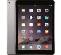 APPLE iPad Air 2, 32GB, Wi-Fi