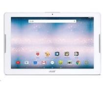 Acer Iconia One 10 (B3-A30-K72N) 16GB