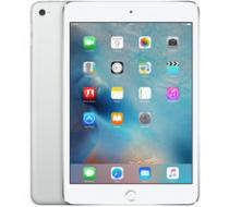APPLE iPad Mini 4, 32GB, Wi-Fi