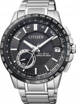 Citizen CC3005-51E