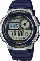 Casio Sport Digital AE-1000W-2AVEF