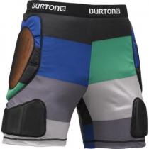 BURTON MB TOTAL IMP SHORT TERMO