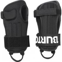 BURTON ADULT WRIST GUARDS SNB