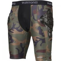 BURTON MB TOTAL IMP SHORT