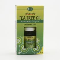 ESI Tea tree 25 ml
