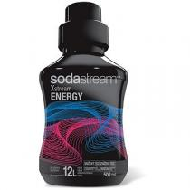 SodaStream Xstream Energy 500ml