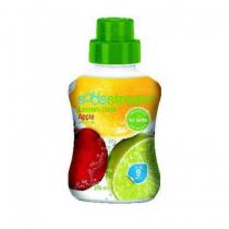 SodaStream Citron+Jablko 375ml