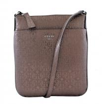 Guess Merc Petite Cross-Body
