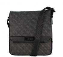Guess Myself Crossbody Bag