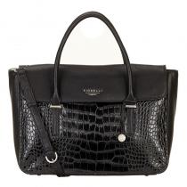 FIORELLI Delaney Large Grab