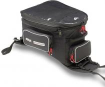 Givi tankvak EA 110 Easy