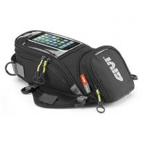 Givi tankvak EA 106B EASY