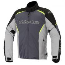 ALPINESTARS Gunner Waterproof 2015,